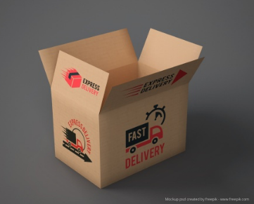 How do we deliver?